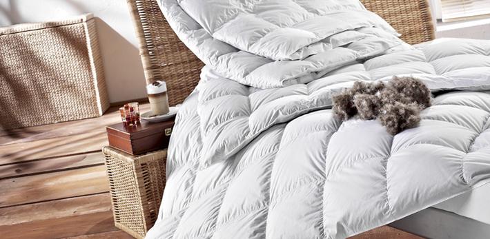 le grammage d une couette value son pouvoir chauffant nous recommandons 150 g m pour une. Black Bedroom Furniture Sets. Home Design Ideas